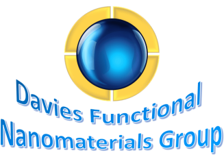 Davies_logo_nanomaterials