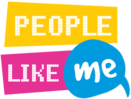 people_like_me