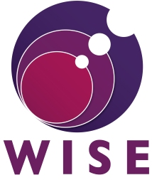 wise_hi_res_logo