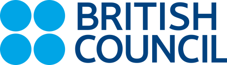British_Council_logo.svg