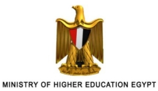 education-in-egypt-1-728