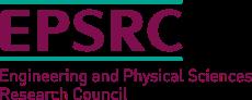 EPSRC_logo_sponsor_cmyk_clear_background_png