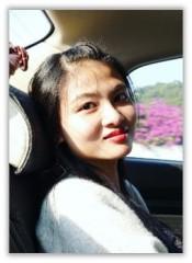 Jiaer Ye2