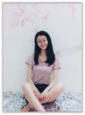 Rui Tang2