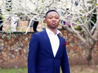 Kwasi Opuni