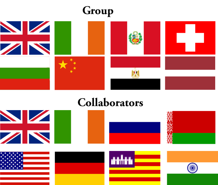 flags_2020